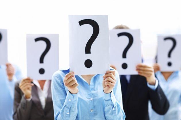 El arte de preguntar