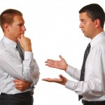 Seis pasos para ganar una negociación
