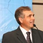 Entrevistamos al Ing. Miguel Cané