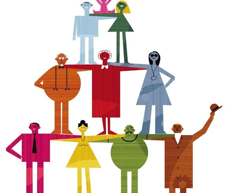 Familia Empresaria versus Empresa Familiar