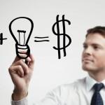 ¿Conocer el Producto o el Negocio?
