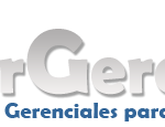 SerGerente en City Center Rosario!