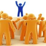 Coaching, Motivación y Liderazgo