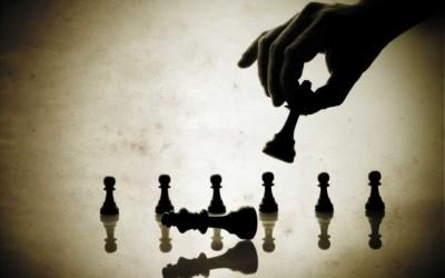 Sobre Estrategia