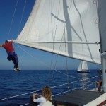 Navegando hacia el éxito