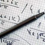 La MISIÓN desde una perspectiva matemática