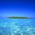 Video sobre la Estrategia de Océano Azul