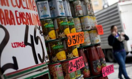 ¿Cómo definir los precios en época de #CRISIS?