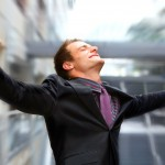 Empresas sanas, negocios saludables
