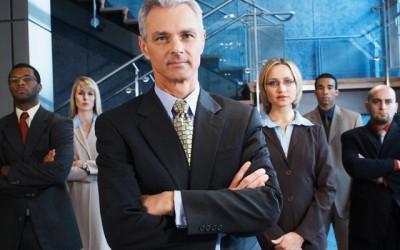 10 tips para ser un #lider moderno