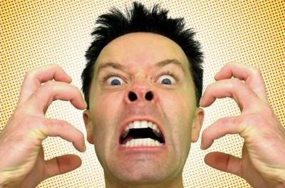 5 tips para controlar los estados de ánimo