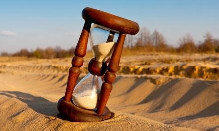 ¿Qué es procrastinar y para que sirve?