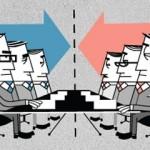 Lo que tienes que saber para negociar mejor