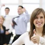 5 claves fundamentales para Emprender