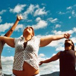 18 cosas que las personas altamente creativas no hacen igual que el resto