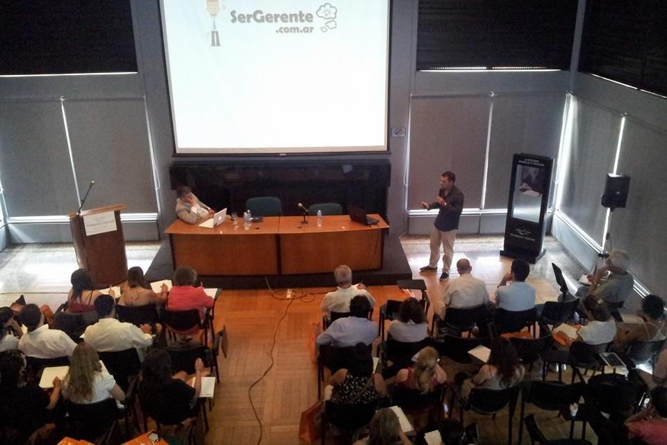 Protegido: De la Idea al Negocio – Universidad de Belgrano