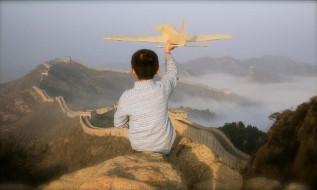 De los sueños a la realidad #video