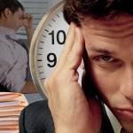 ¿Cómo organizarse para ser más productivo?