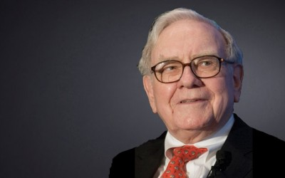 Liderazgo según Warren Buffett, el más grande inversionista del mundo