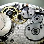 El mito del trabajo en equipo
