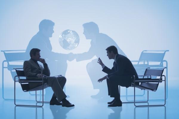 10 Frases de #Negociación