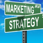 Plan de Marketing versus Estrategia de Marketing