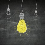 ¿Qué es una #IDEA? #AUDIO