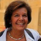 Teresa Sirvén