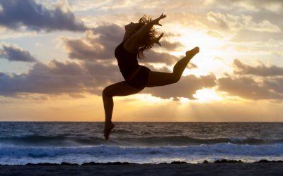 5 pasos prácticos para tener más ganas
