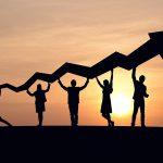 Pensar en equipo: Mentalidad Colectiva